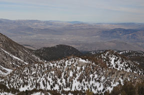 Image of Washoe Valley