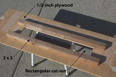 Figure 1 of jig